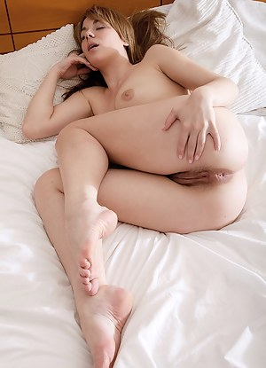 Sexy Teen Foot Fetish Porn Pictures