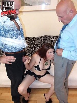 Sexy Teen Handjob Porn Pictures