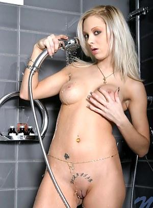 Sexy Wet Teen Porn Pictures
