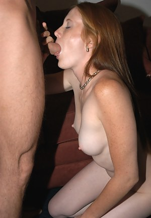Sexy Teen Blowjob Porn Pictures
