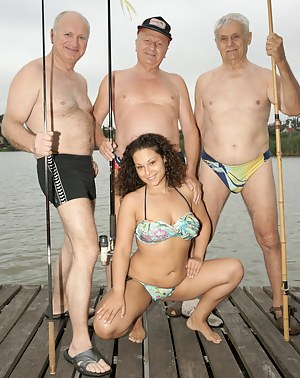 Sexy Bikini Teen Porn Pictures