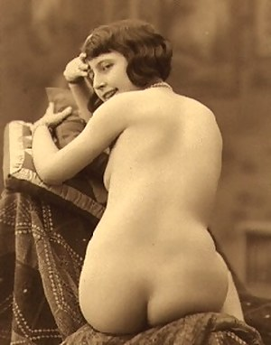 Sexy Teen Vintage Porn Pictures